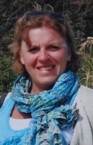 Christelle DESCAMPS