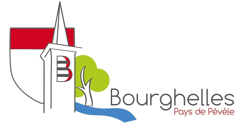 Mairie de Bourghelles