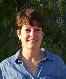 Céline BORDIER