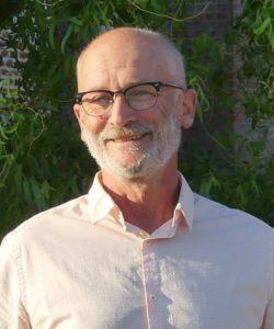 Philippe ALLAERT